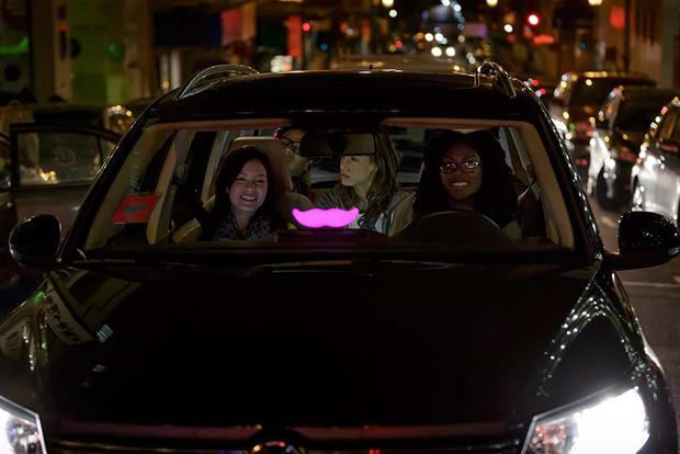 Lyft Is Expanding Its Business With a New Rental Car Program featured image large thumb0