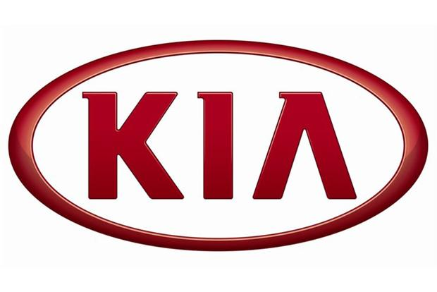 Kia Planning a Huge Launch of Alternative-Fuel Vehicles featured image large thumb0