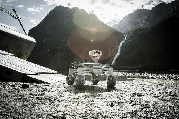 "Audi's Moon Rover to Feature in ""Alien: Covenant"" featured image large thumb0"