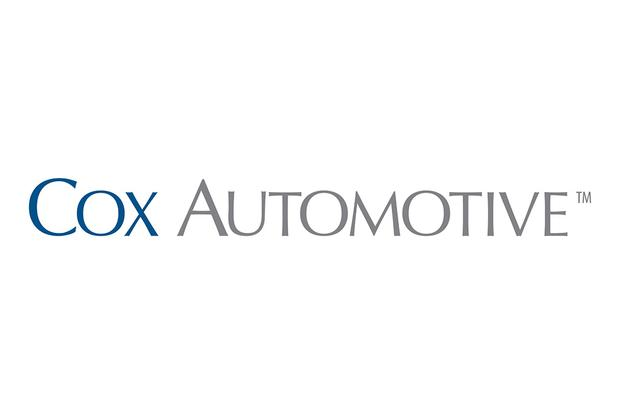 Flexdrive Now Joint Venture of Cox Automotive and Holman Enterprises featured image large thumb0