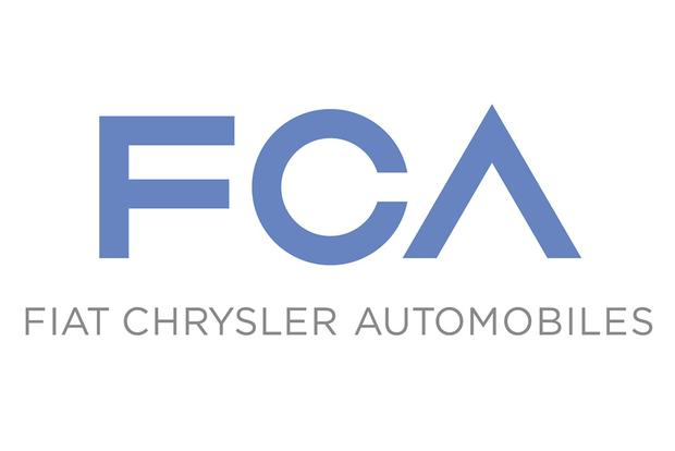 Recalls: National Safety Council and FCA Partner to Raise Awareness of National Recall Website featured image large thumb0