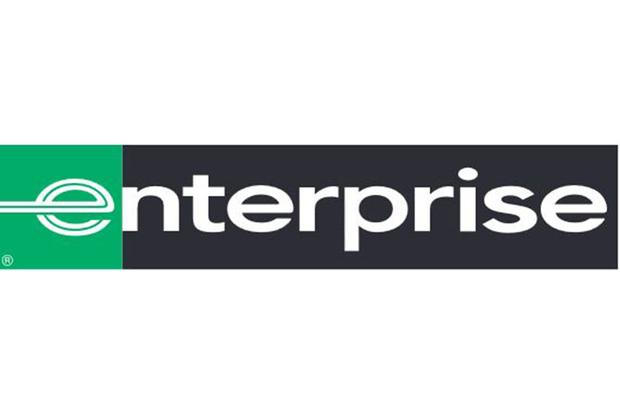 Enterprise Ends Car Sharing Experiment in Several Cities featured image large thumb0