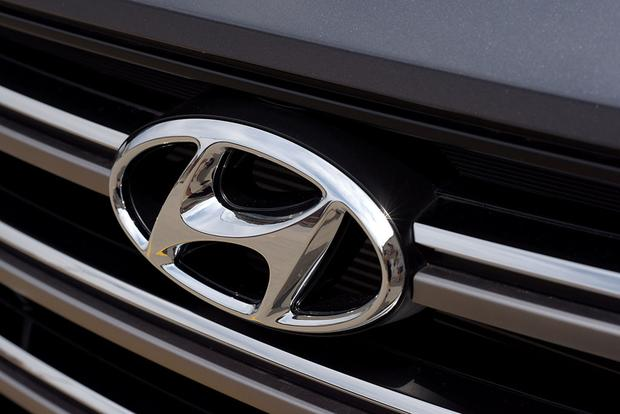 Hyundai to Bring a Pickup Truck to the U.S. featured image large thumb0