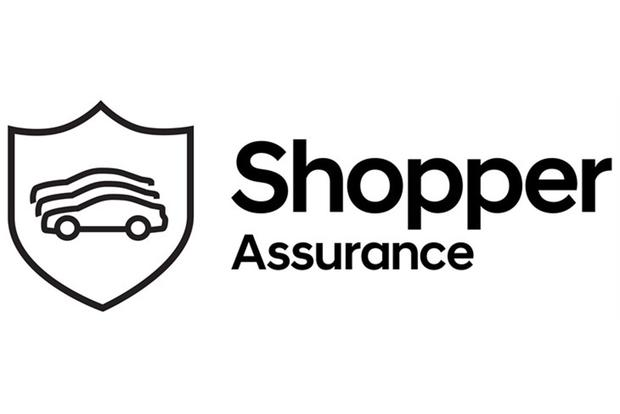 Hyundai Shakes Up Retail Car Buying with Shopper Assurance featured image large thumb0