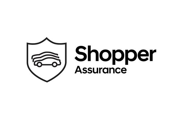 Hyundai Shopper Assurance: Hyundai Announces It's Taking It Nationwide featured image large thumb0