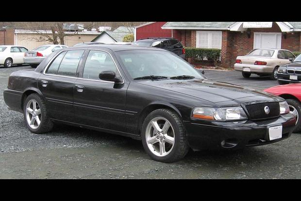 The Mercury Marauder Is the Greatest Panther of All Time featured image large thumb0