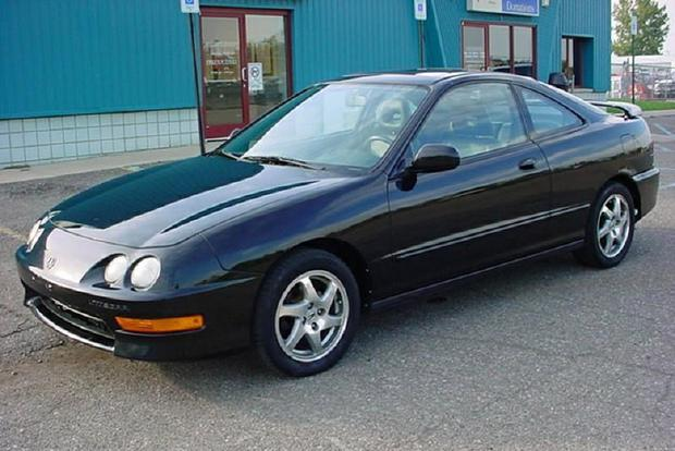 Acura Integra Gs R America Meet Vtec Featured Image Large Thumb0