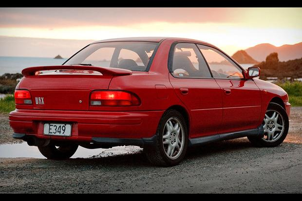 5 Cool Foreign Cars I Can't Wait to Import When They Turn 25 featured image large thumb0