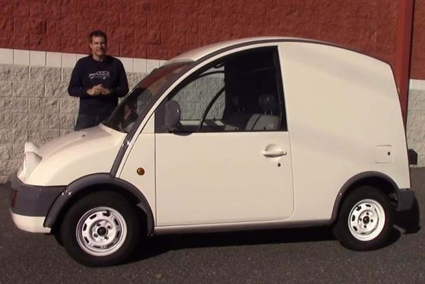 Here's What Happened When I Registered My Imported Nissan S-Cargo at the DMV featured image large thumb1