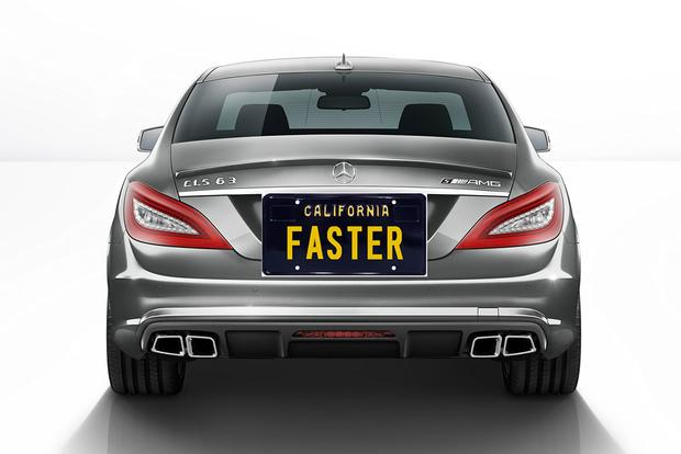 "Here Are All the Cars With the Vanity License Plate ""FASTER"" Across the Country featured image large thumb0"
