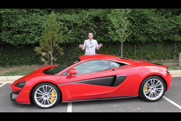 Is the McLaren 570S The Next Great Sports Car Bargain? featured image large thumb1
