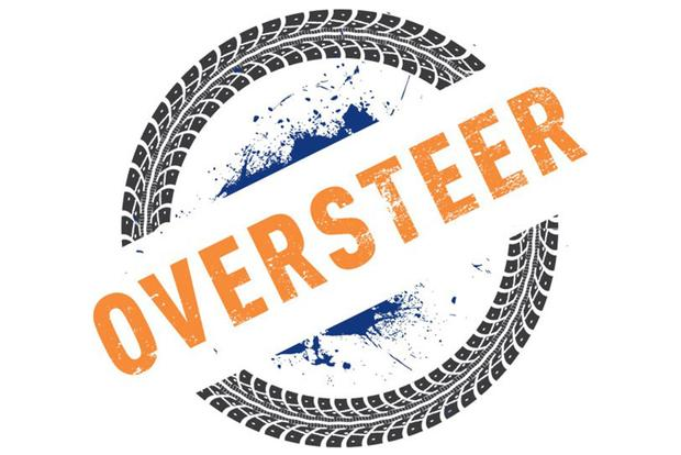 Happy Birthday, Oversteer! featured image large thumb0