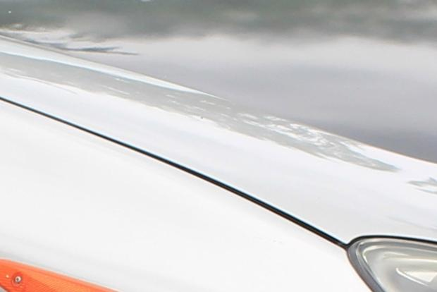 Monday Quiz: Can You Identify This Vehicle? featured image large thumb0