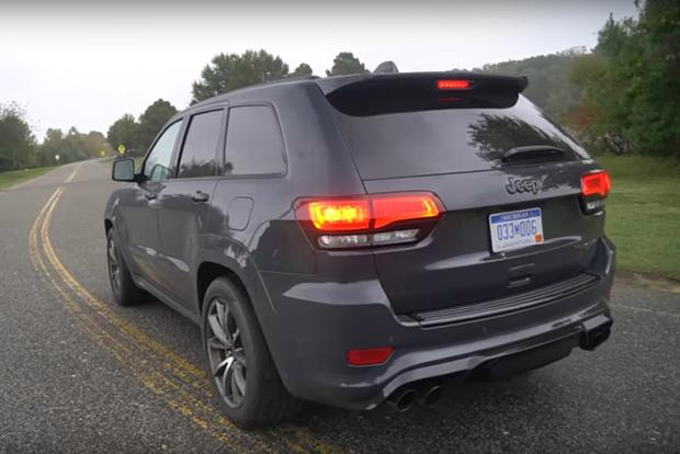 The Jeep Grand Cherokee Trackhawk Is Perfect Hellcat Featured Image Large Thumb1