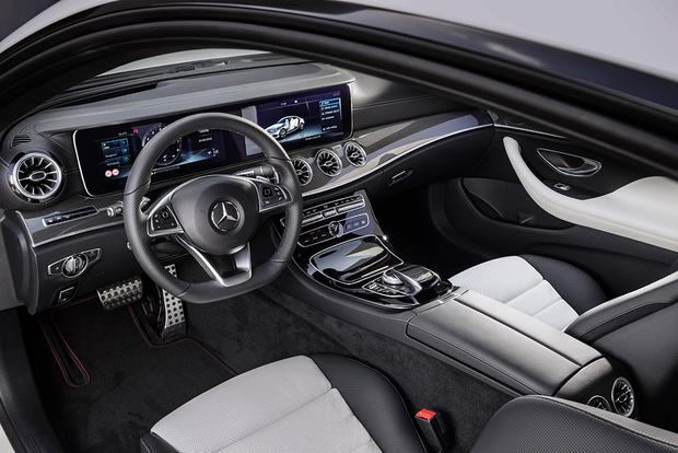 Are Gauge Cluster Screens the Greatest Threat to Automotive Longevity? featured image large thumb0