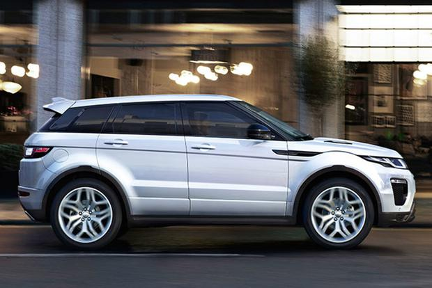 Here's a Reason Why SUVs Are Overtaking Sports Cars in Popularity featured image large thumb0
