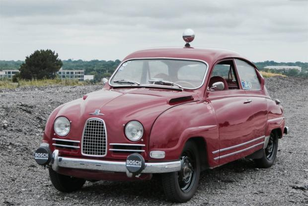 Here Are the Still-Affordable Classic Cars I'd Buy in a Heartbeat featured image large thumb0