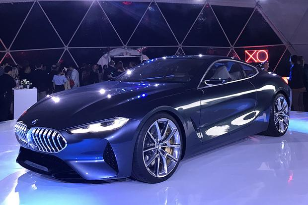 I Went to Every BMW Press Event at Art Basel Miami Beach featured image large thumb0
