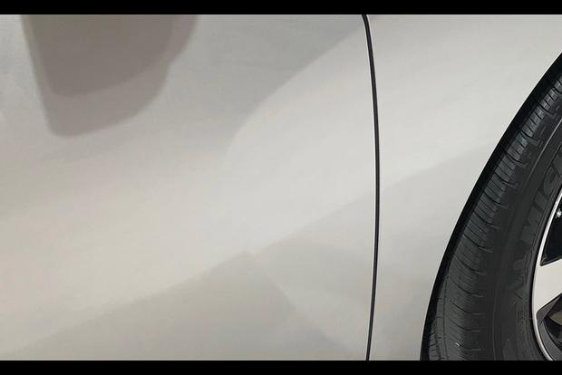 Monday Quiz: Can You Identify This Car? featured image large thumb0