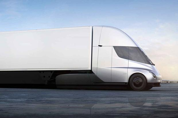 Autonomous Semi Trucks Should Be Our First Step Toward Driverless Vehicles featured image large thumb0