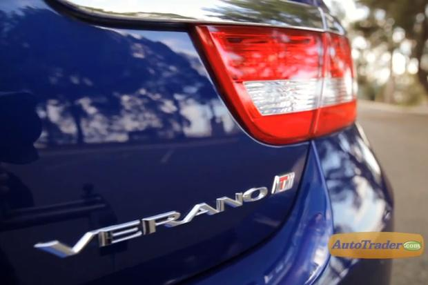 2013 Buick Verano: New Car Review Video featured image large thumb1