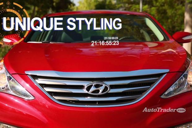 2014 Hyundai Sonata: 5 Reasons to Buy featured image large thumb1
