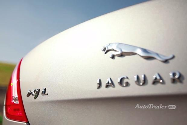 2014 Jaguar XJL Supercharged: 5 Reasons to Buy featured image large thumb1