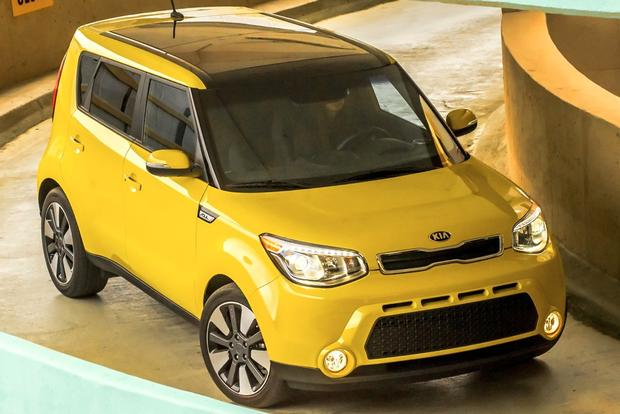 2014 Kia Soul: Real World Review Featured Image Large Thumb0