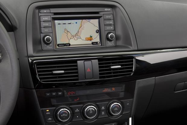 3 Features I Didn't Want, Until I Drove the 2013 Mazda CX-5 featured image large thumb0
