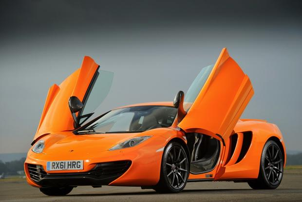 https://images.autotrader.com/scaler/620/420/cms/content/articles/reviews/new/mclaren/mp4-12c/2013/206443.jpg