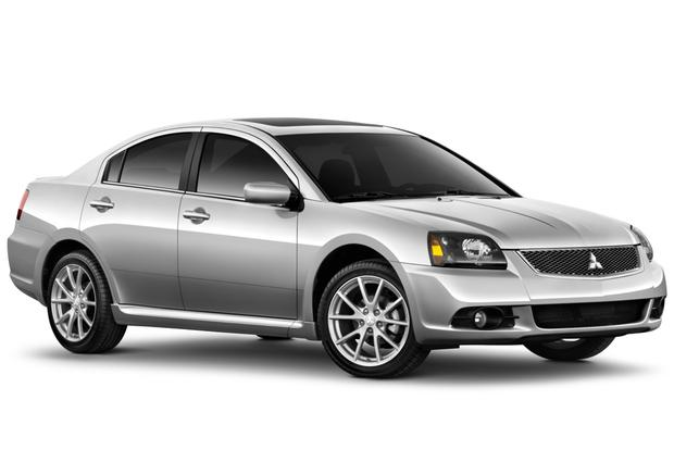 2012 mitsubishi galant new car review featured image large thumb0 - Mitsubishi Galant 2012 Aux Jack