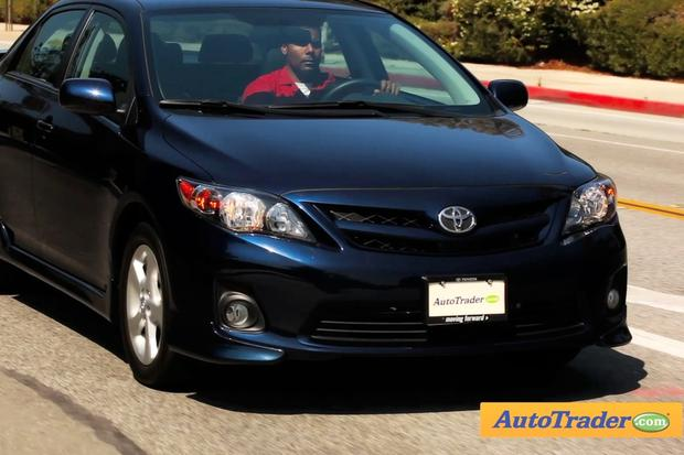 2012 Toyota Corolla S: 5 Reasons To Buy   Video Featured Image Large Thumb1