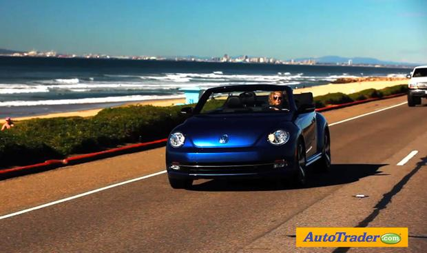 2013 VW Beetle Convertible: 5 Reasons To Buy featured image large thumb1