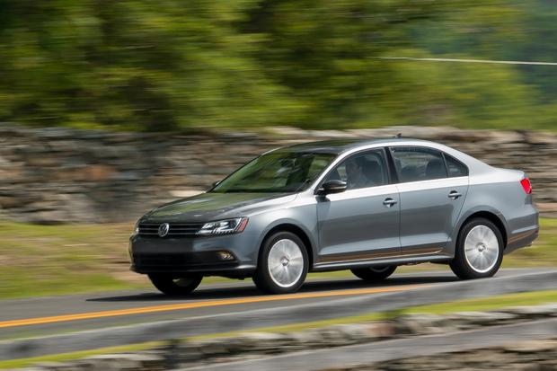 2015 Volkswagen Jetta: First Drive Review featured image large thumb0