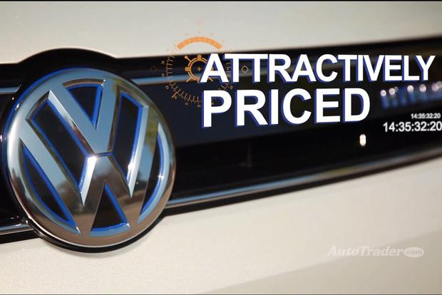 2014 Volkswagen Jetta Hybrid: 5 Reasons to Buy featured image large thumb1