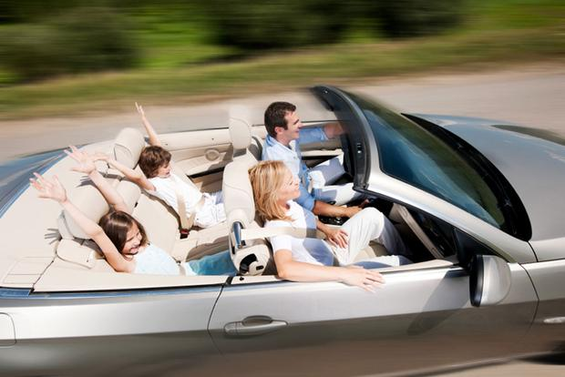 Top 10 Driving Safety Tips for Summer featured image large thumb0
