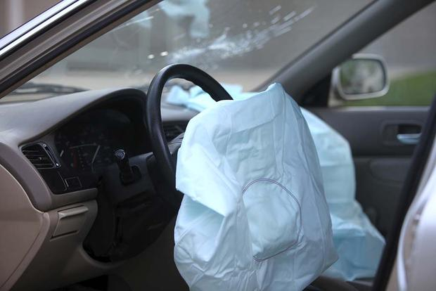 Takata Airbag Recall Gets Even Bigger: 12 Million More Cars Affected featured image large thumb0