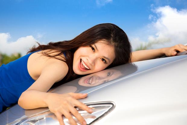 Selling Your Car: Tips for a Happy Breakup featured image large thumb0