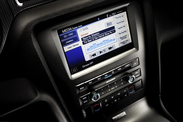 What Is Ford SYNC? featured image large thumb0