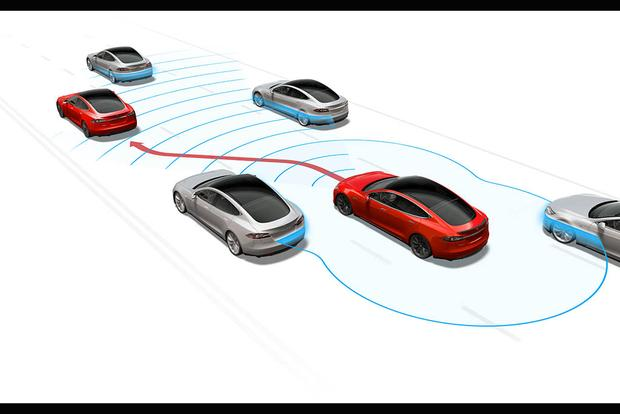 What Is Autopilot And Do Other Cars Besides Tesla Offer It Featured Image Large