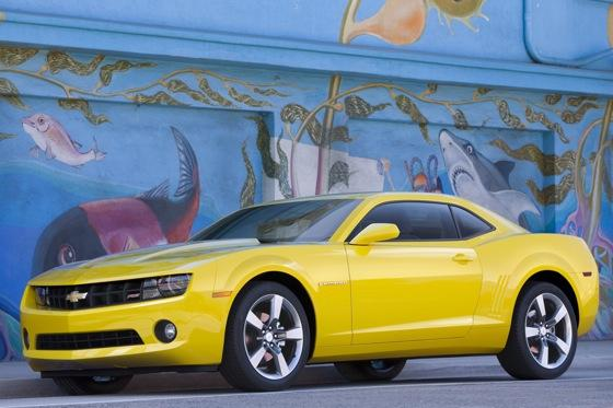 Top $30,000 Cars That Get You Noticed featured image large thumb0