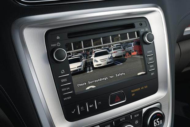 5 Optional Car Safety Features Likely to Become Standard featured image large thumb0