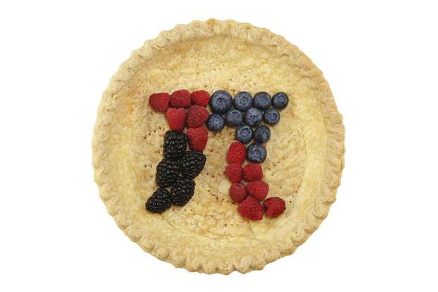 Easy as Pi: 5 Cars for $31,415 on Pi Day featured image large thumb0
