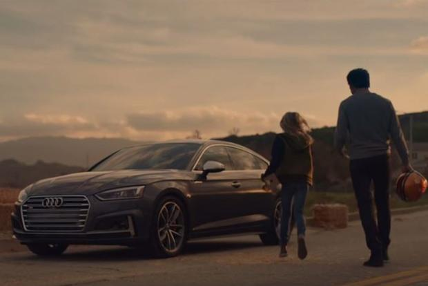Super Bowl Ads 2017: Our Favorite Big-Game Car Commercials featured image large thumb0