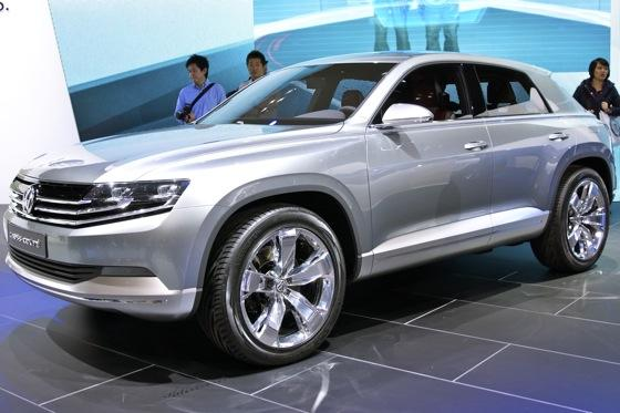 2011 Tokyo Auto Show: What It Means to You featured image large thumb0