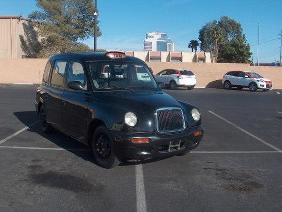 Found on AutoTrader.com: London Taxi featured image large thumb1