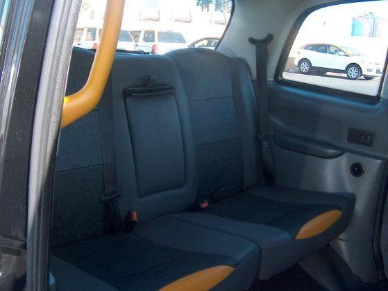 Found on AutoTrader.com: London Taxi featured image large thumb6