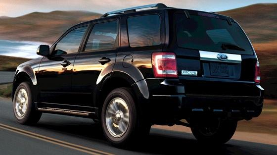 Deals on Wheels: Crossover SUV Winners and Losers featured image large thumb0