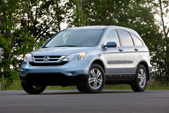 Deals on Wheels: Crossover SUV Winners and Losers featured image large thumb1