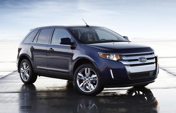 Deals on Wheels: Crossover SUV Winners and Losers featured image large thumb4